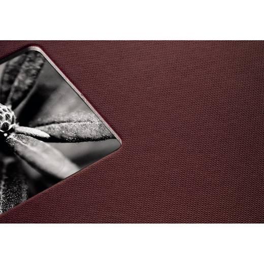 "Spiraal Album ""Fine Art"", Bordeaux, 28x24 / 50"