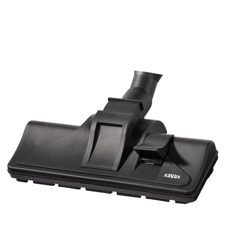 Universele vloerborstel BD-150