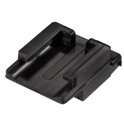 Opsteekadapter, Minolta/Sony flitsschoen op standaardaansluiting