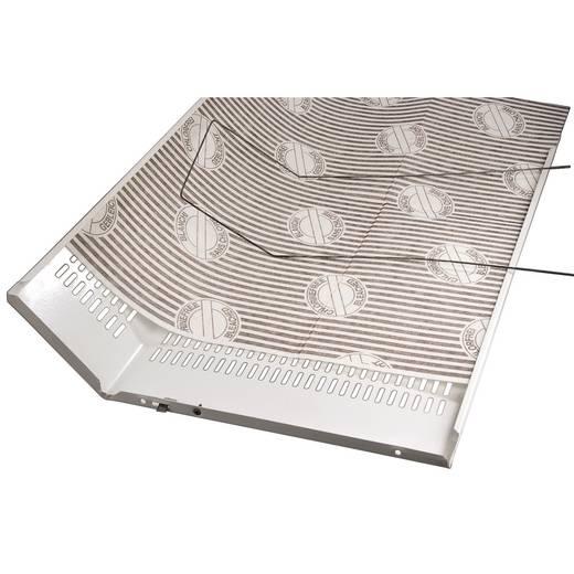 Reserve filter voor afzuigkap Xavax 00110830 Wit, Bruin