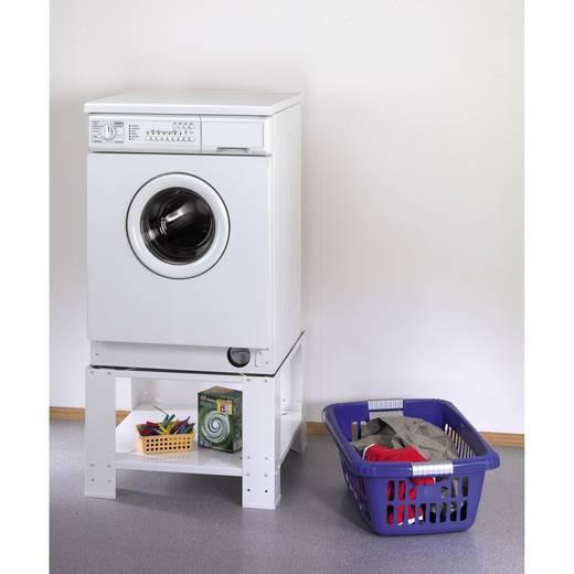 Xavax 00111078 wasmachinesokkel Met tussenvak