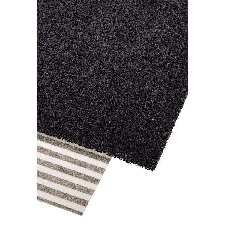 Image of Reserve filter voor afzuigkap Xavax 00110871