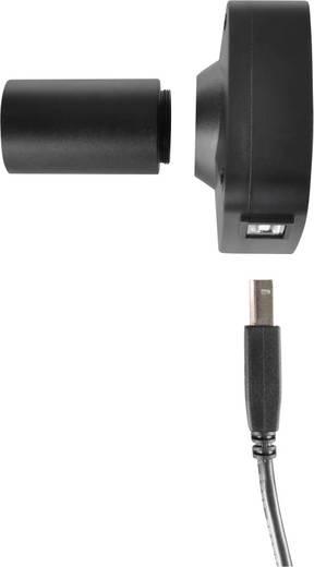 Telescoop PC-oculair USB