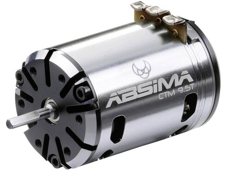 Absima Turns 9.5