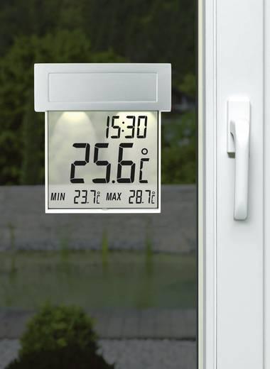 Thermometer TFA 30.1035