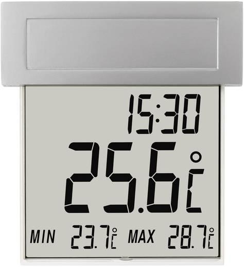 TFA 30.1035 Vision Solar Thermometer