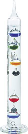 Tafel Thermometer TFA 18.1006.01.54