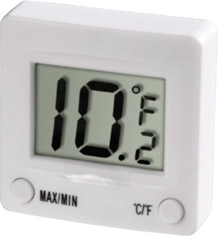 Hama 110823 Koelkast- vriesthermometer