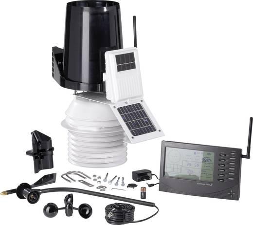 Digitaal draadloos weerstation Davis Instruments Radiografische Vantage Pro2 Active