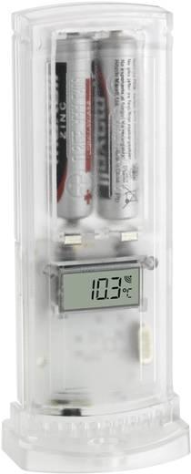 Thermo- en hygrosensor TFA 303187 Ersatzsensor 303187