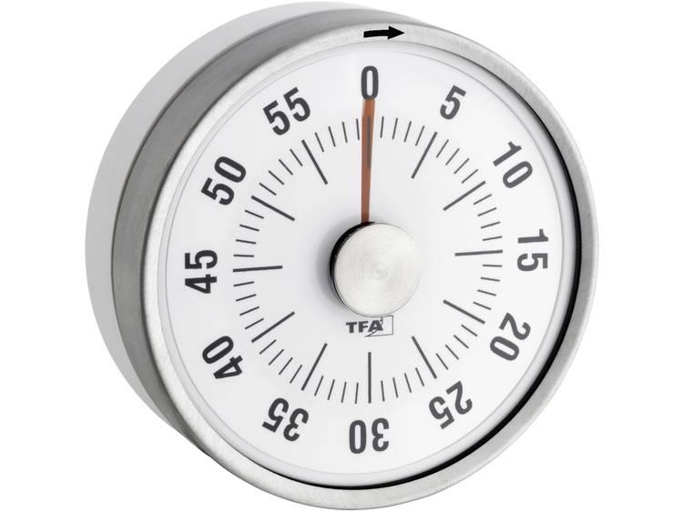 TFA 38.1028.02 Puck Keuken-Timer