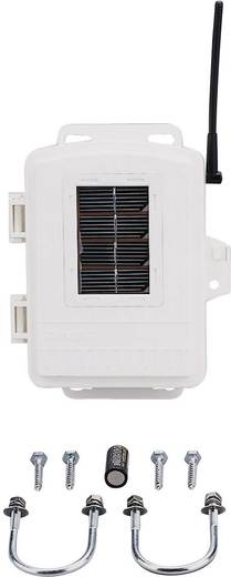 Transmitter kit Davis Instruments DAV-6332EU Funk-Anemometer-Transmitter Kit DAV-6332EU