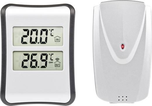 S521B S521B Draadloze thermometer