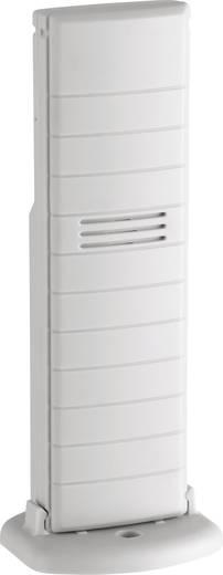 Temperatuursensor TFA 30.3159.IT Ersatz/Zusatzsensor 30.3159.IT