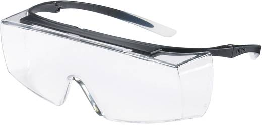 Veiligheidsbril super f OGT Uvex 9169585 polycarbonaat