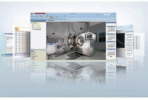 testo 0572 0580 0572 0580 Comfort software Basic 5 Geschikt voor testo datalogger