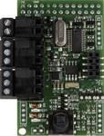 Raspberry Pi uitbreidingsprintplaat
