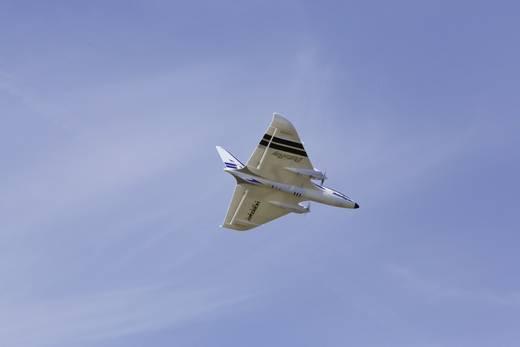 HobbyZone Firebird Delta Ray RC vliegtuig 865 mm
