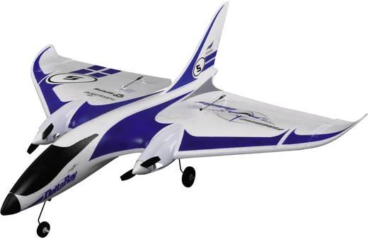 HobbyZone Firebird Delta Ray RC vliegtuig 8
