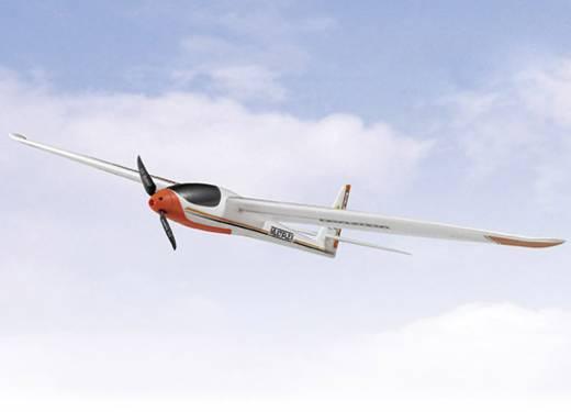 Multiplex Panda RC zweefvliegtuig RTF 1160 mm