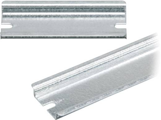 Fibox PICCOLO CHM-3 DIN-rail Staal 110 mm 1 stuks