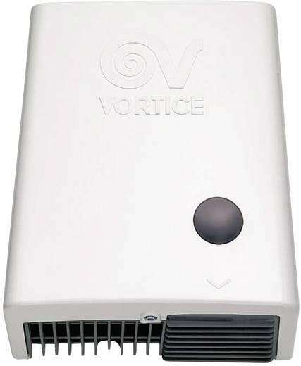 Vortice Premium Dry Handdroger 1350 W Wit