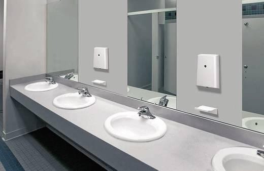 Vortice Premium S Dispenser Automatische zeepdispenser 19228 0.5 l Wit