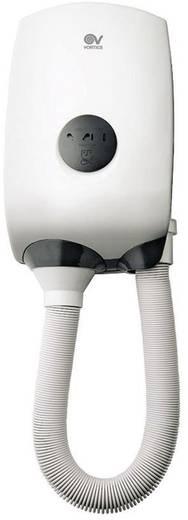Vortice Vort Dry 1000 Haardroger met wandhouder Wit 1000 W