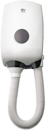 Vortice Vort Dry 1000 Plus Haardroger met wandhouder Wit 1000 W