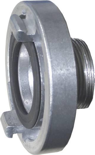 """Metabo 0903061375 Storz-koppeling C met 47,81 mm /1 1/2"""" buitenschroefdraad"""