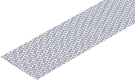 ifm Electronic E20401 E20401 Reflexlichtfolie Uitvoering (algemeen) Folie (l x b) 1000 mm x 50 mm