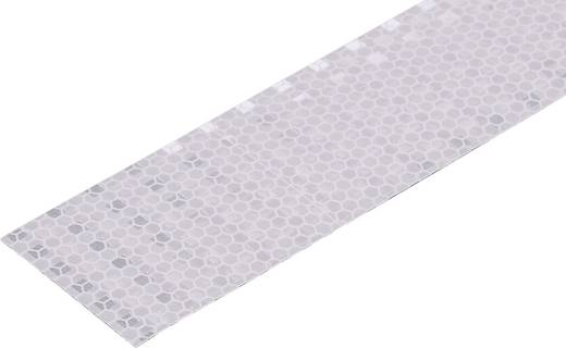 ifm Electronic E21015 E21015 Reflexlichtfolie Uitvoering (algemeen) Folie (l x b) 1000 mm x 50 mm