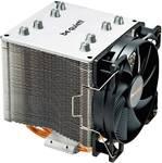 beQuit Shadow Rock-koeler voor 2 CPU's