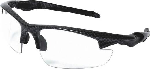 protectionworld Veiligheidsbril Race 2010246 EN 166
