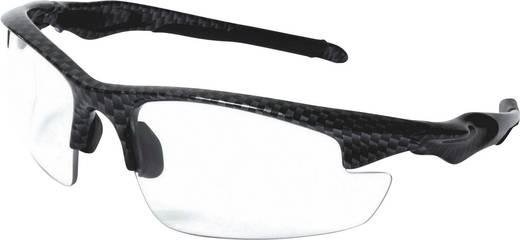 Veiligheidsbril Race protectionworld 2010246 EN 166