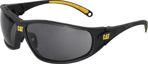CAT Veiligheidsbril Tread 104 TREAD104CATERPILLAR EN 166