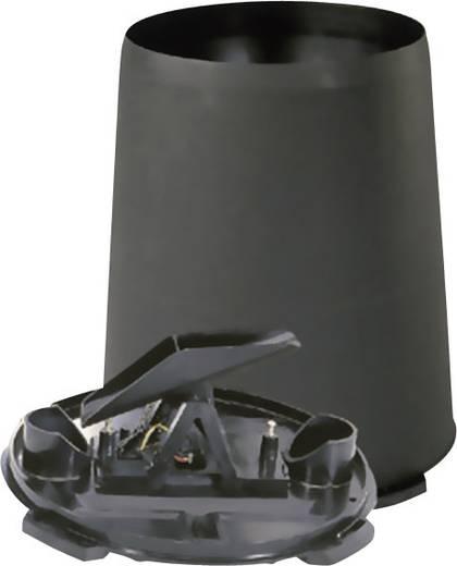 Regenmeter Davis Instruments DAV-7852M Niederschlagsmesser DAV-7852M
