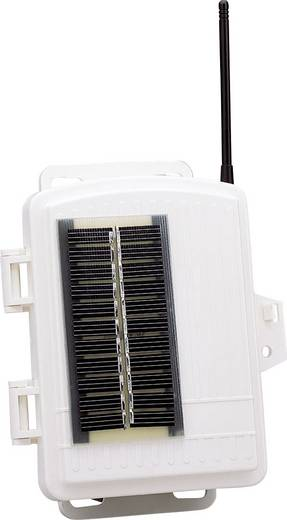 Repeater Davis Instruments DAV-7627EU Radiografisch relaisstation met zonne-energie