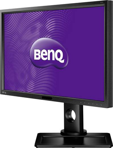 """BenQ BL2710PT 68,6 cm (27"""") LED-monitor"""