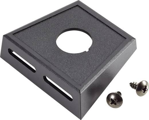 SCI PR18-A7 Montageplaat 1 stuks