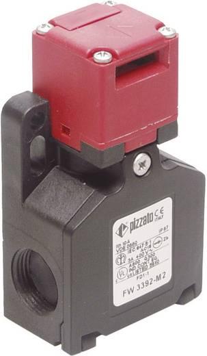Pizzato Elettrica FW 3492-M2 Veiligheidsschakelaar 250 V/AC 6 A Gescheiden bediening schakelend IP67 1 stuks