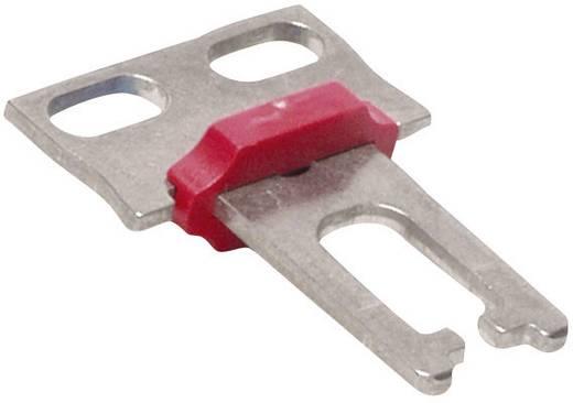 Pizzato Elettrica VF KeyD Hulp actuator Rechte hefboom 1 stuks