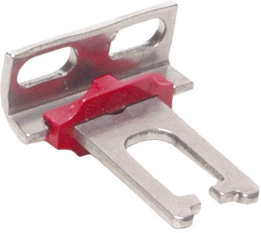 Pizzato Elettrica VF KeyD1 Hulp actuator Haakse hefboom 1 stuks