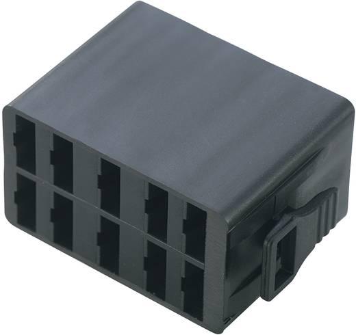 Connector SCI R13-292-8 1 stuks