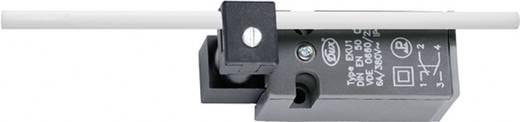 Schlegel EKU1-KDH Eindschakelaar 380 V/AC 6 A Draaihefboom schakelend IP65 1 stuks