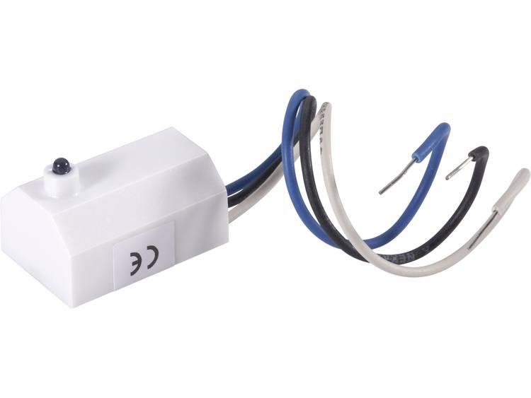 Schemerschakelaars voor spaarlampen interBär 8812-006.81 230 V