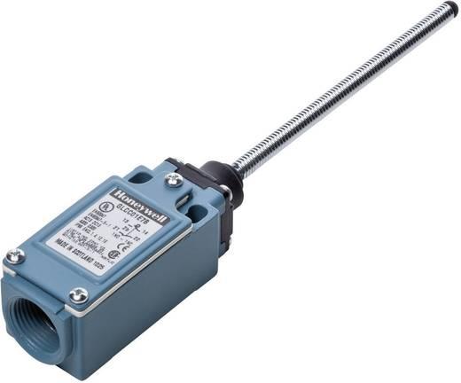 Honeywell GLCC01E7B Eindschakelaar 240 V/AC 10 A Veerstaaf schakelend IP66 1 stuks
