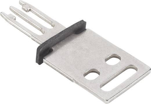 ABB LSA40X06 Hulp actuator Rechte hefboom 1 stuks