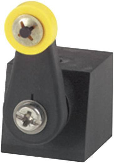 Eaton LS-XRL Hulp actuator Zwenkbare rolhefboom 1 stuks