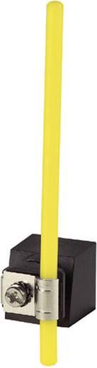 Eaton LSM-XRR Hulp actuator Kunststof hefboom 1 stuks